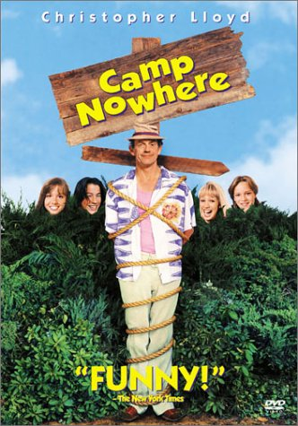 summer camp movies we all have our favorites summer